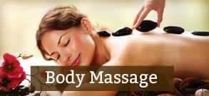 body_massage