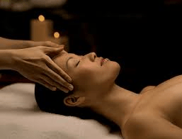 Levisage Offers Facials, Massage and More!