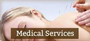 medical_services