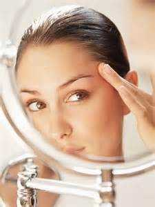 Remove Scars from Adolescence with Chemical Peel