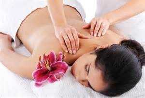 Hawaiian Lomi Lomi Massage in Everett