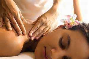 spa treatments in Lynnwood
