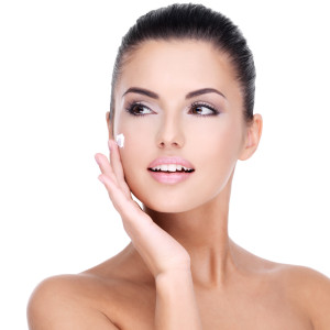 Improve Your Appearance with Hydra-Lift Treatment in Mukilteo