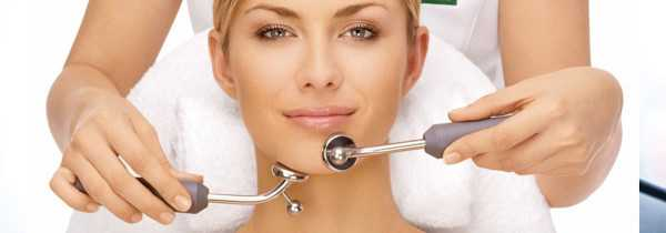 corrective skin therapies in Lynnwood