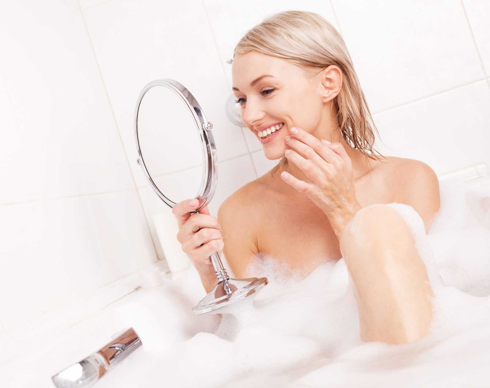 http://www.levisagewellness.com/try-hydralift-in-edmonds-for-more-youthful-skin/