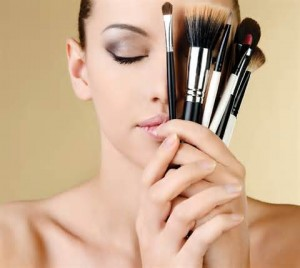 make-up artist in Mukilteo