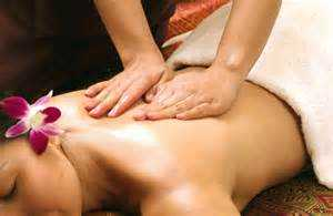 Is It Time For A Mukilteo Spa Treatment