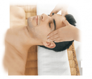 What is Lomi Lomi Massage in Edmonds?