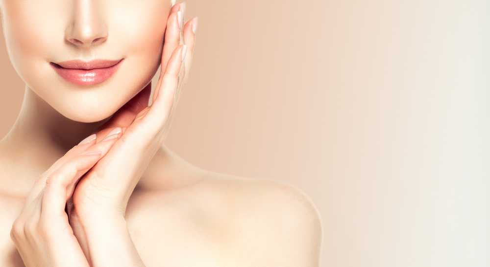 All About Exfoliating Peels in Lynnwood
