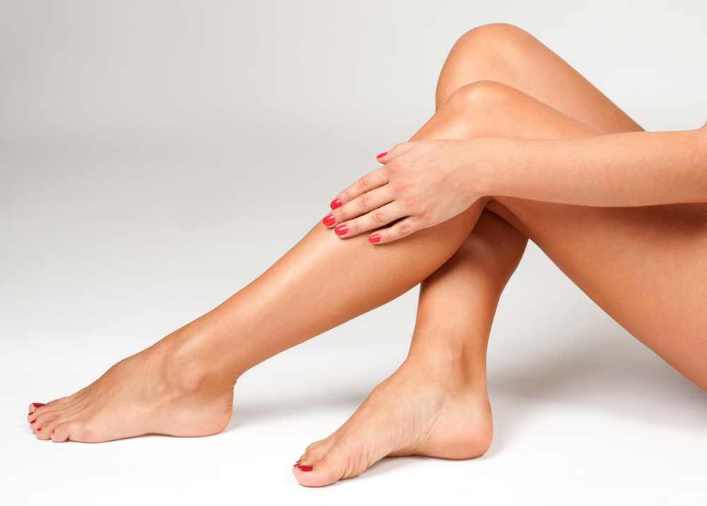 Bikini Waxing in Mukilteo - Your Questions Answered