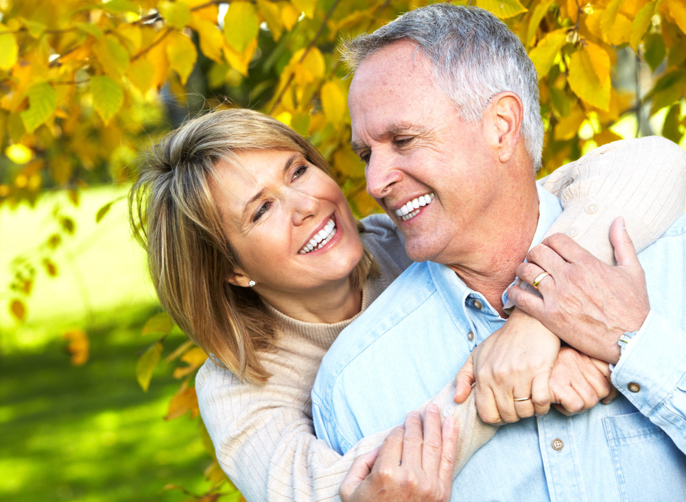 What You Need to Know About Bio-Identical Hormones in Lynnwood