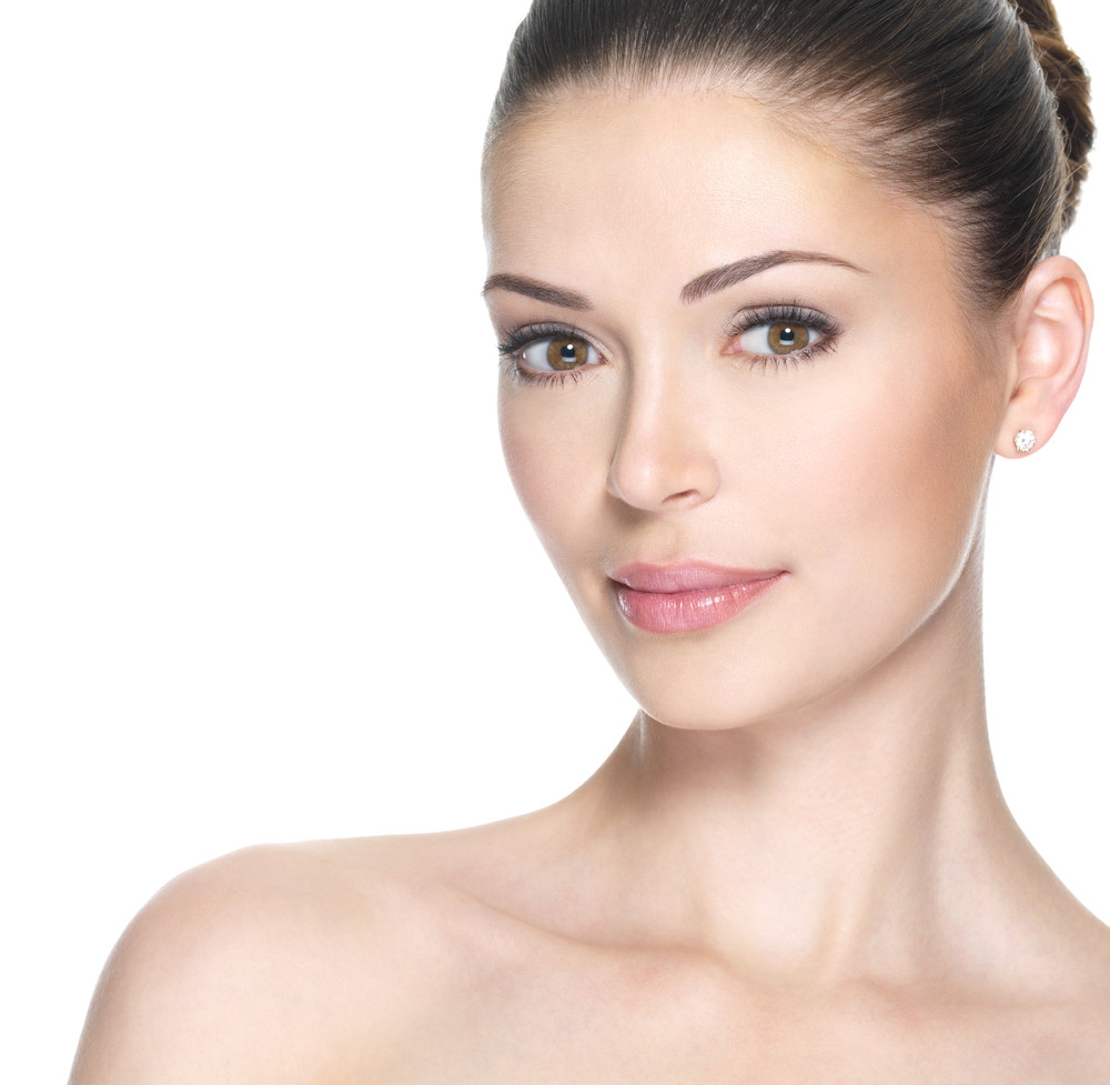 Laser Treatment for Fine Lines and Wrinkles in Mukilteo