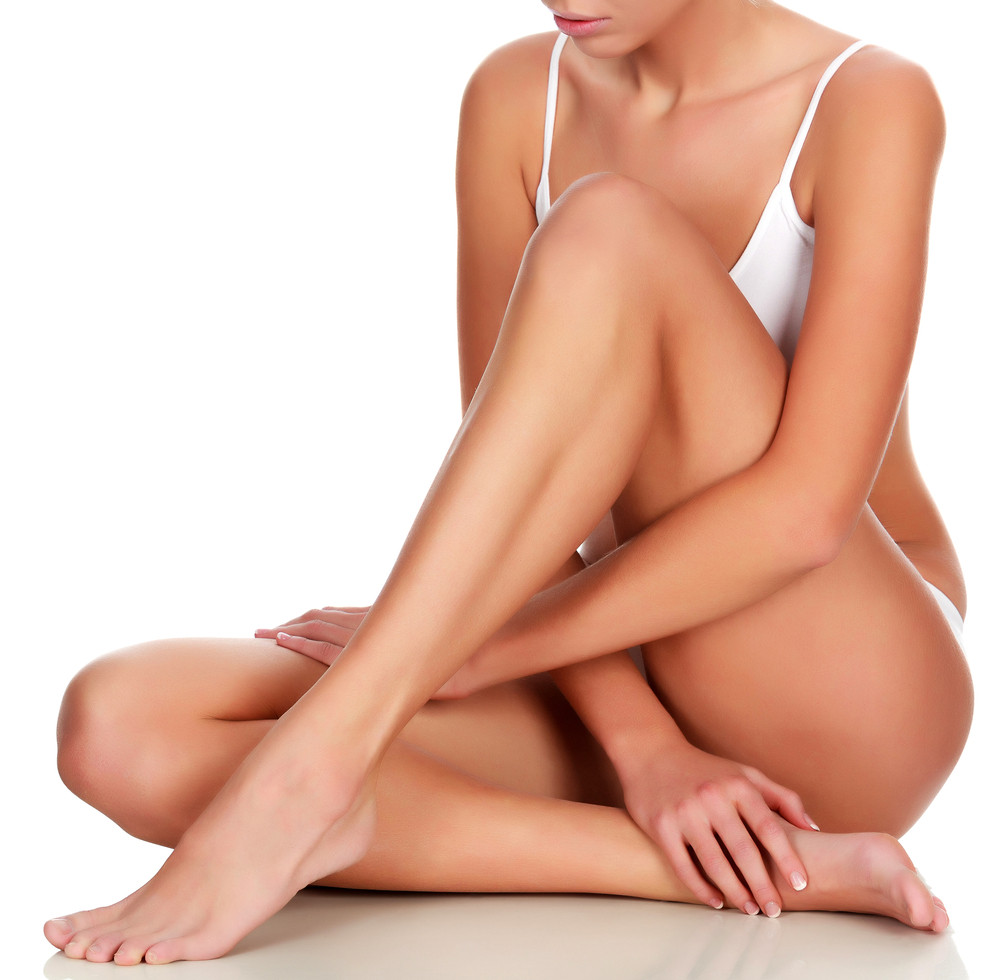Bikini Waxing in Lake Stevens for That Special Occasion
