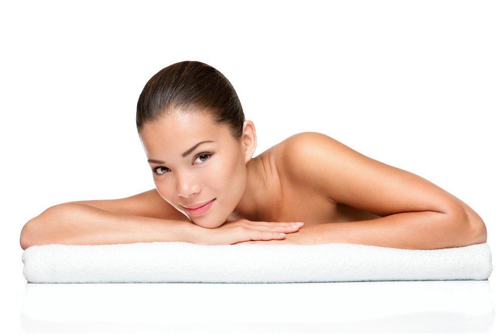 Learn More About Photo-Rejuvenation in Lake Stevens