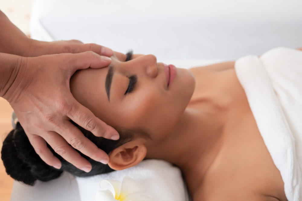 The Basics On Body Massage in Lynnwood