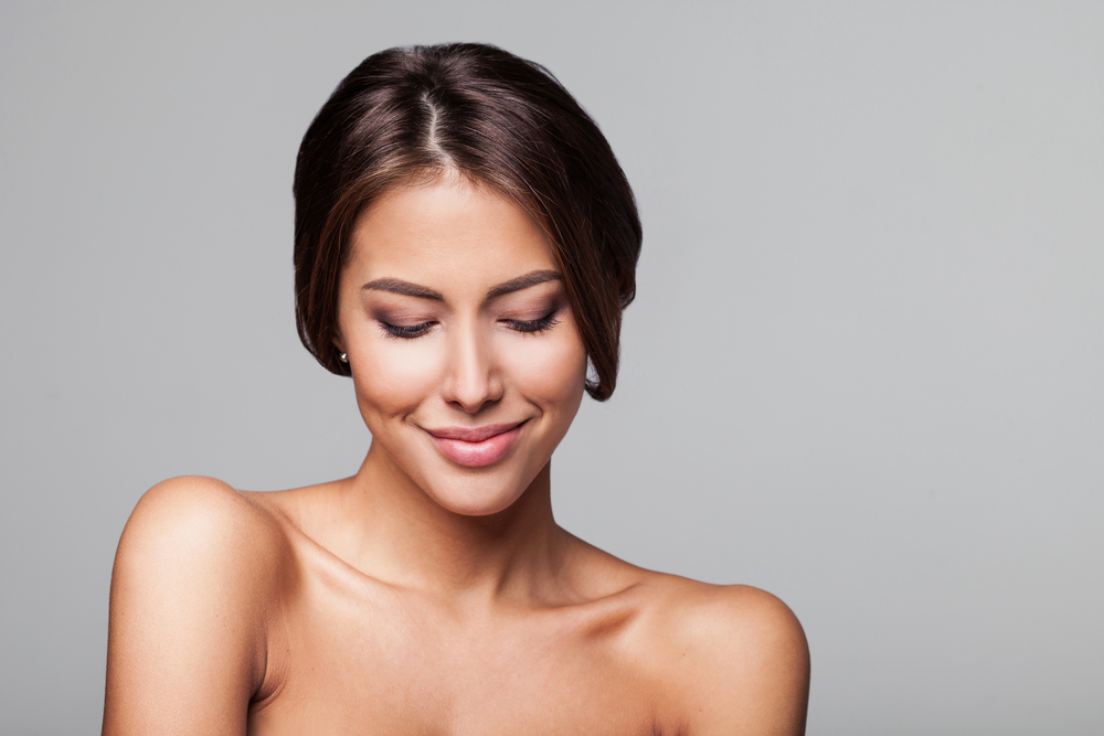 How Can You Benefit from Hydra-Lift Treatment in Everett?