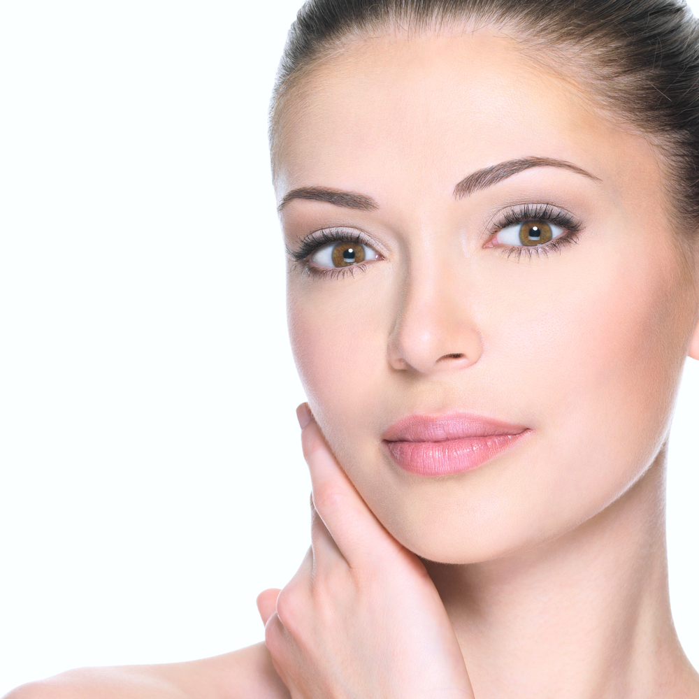 Freshen Your Look With Laser Treatment For Facial & Skin Rejuvenation In Mukilteo