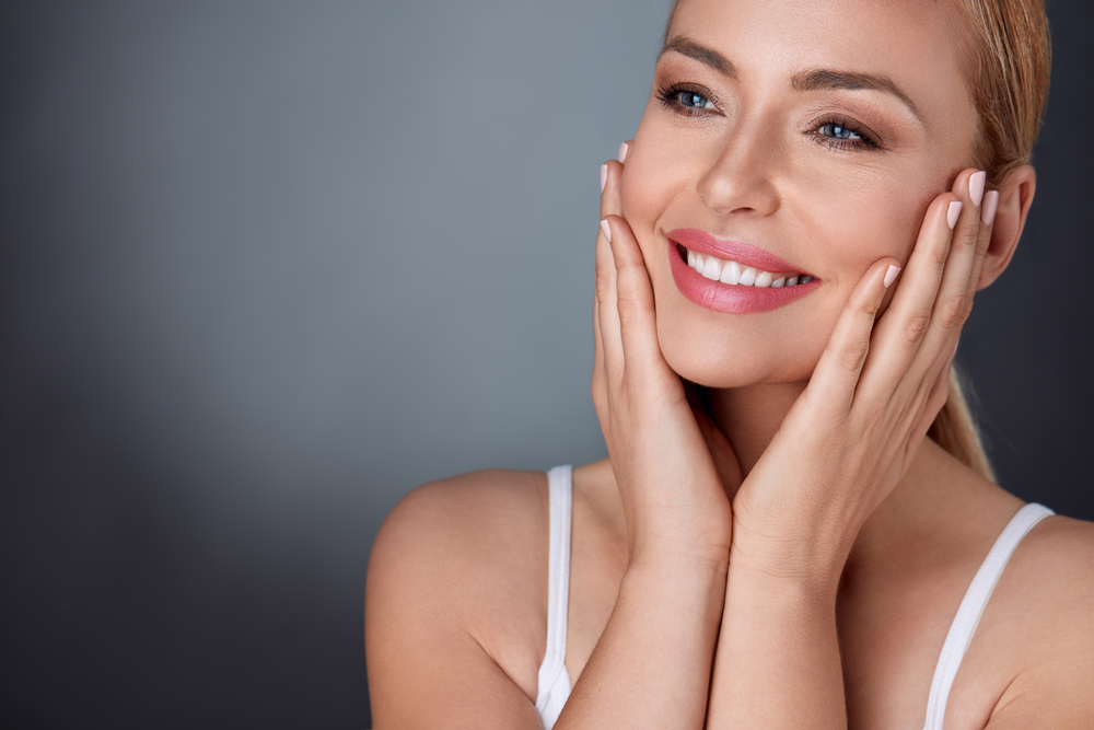 Treat Yourself To Hydra-Lift Treatment in Lynnwood