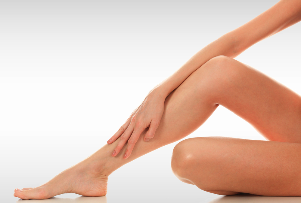 Achieve Long-Lasting Results With Laser Treatment For Hair Removal In Everett
