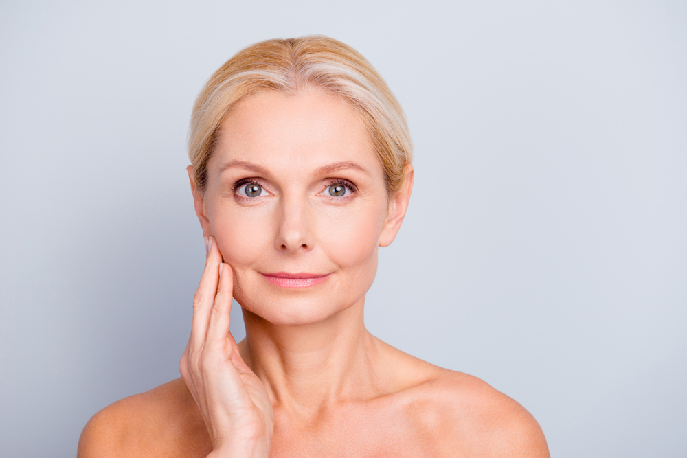 Laser Treatment for Fine Lines and Wrinkles in Mill Creek