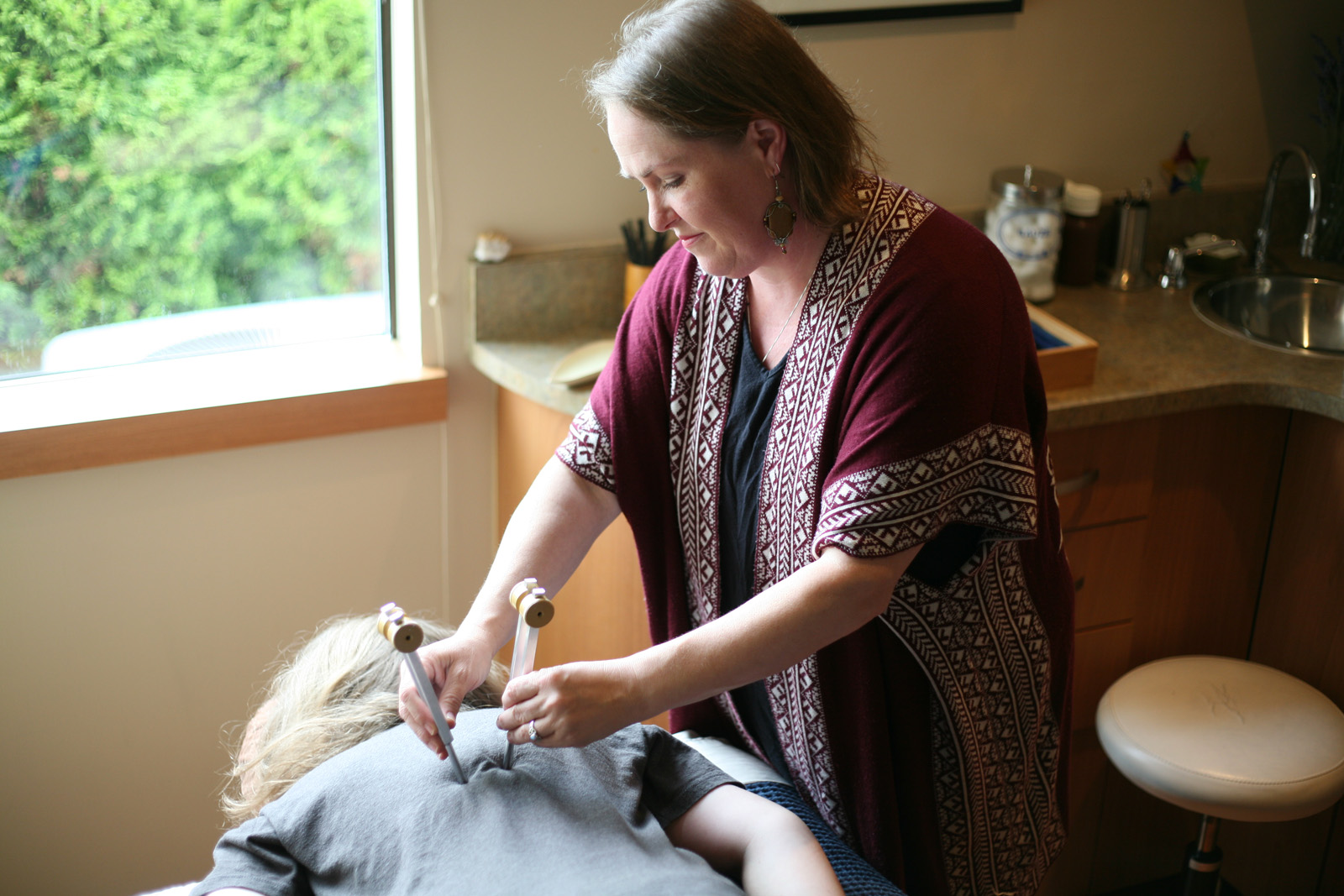 Body Care Treatments in Bothell