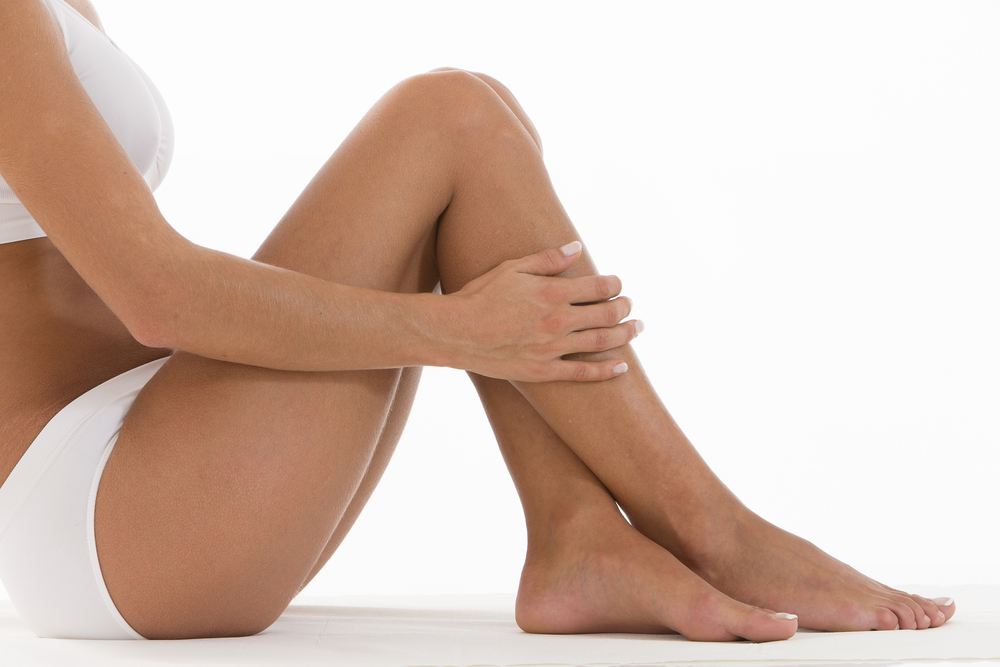 Laser Treatment for Hair Removal in Lake Stevens
