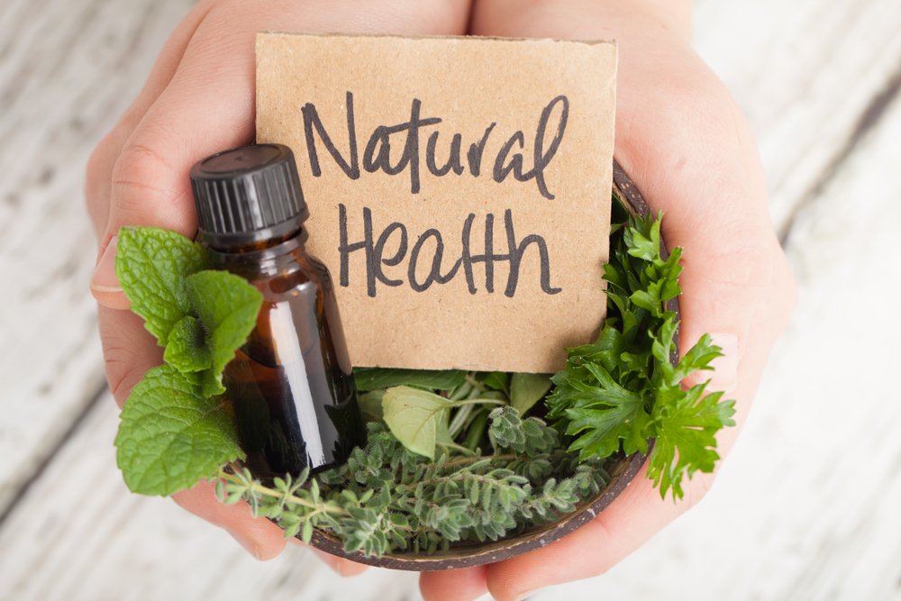 4 Reasons To Visit A Naturopath In Everett