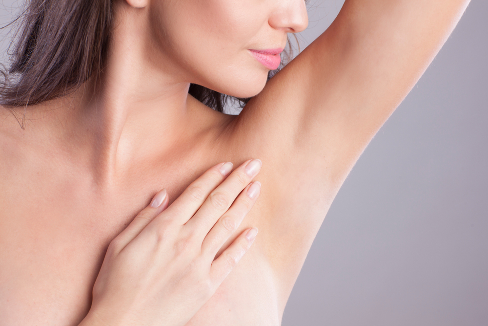 Get The Results You Need With Laser Treatment For Hair Removal In Lynnwood
