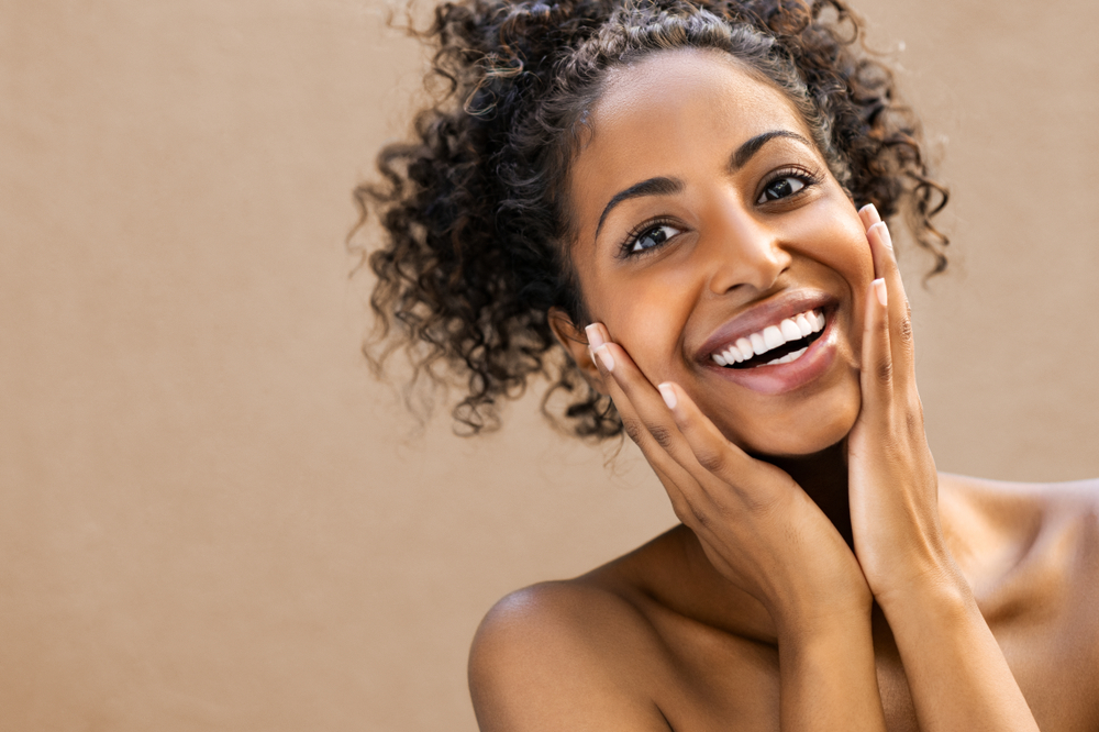 Deep Clean Your Skin with Hydra-Clean Treatment in Everett