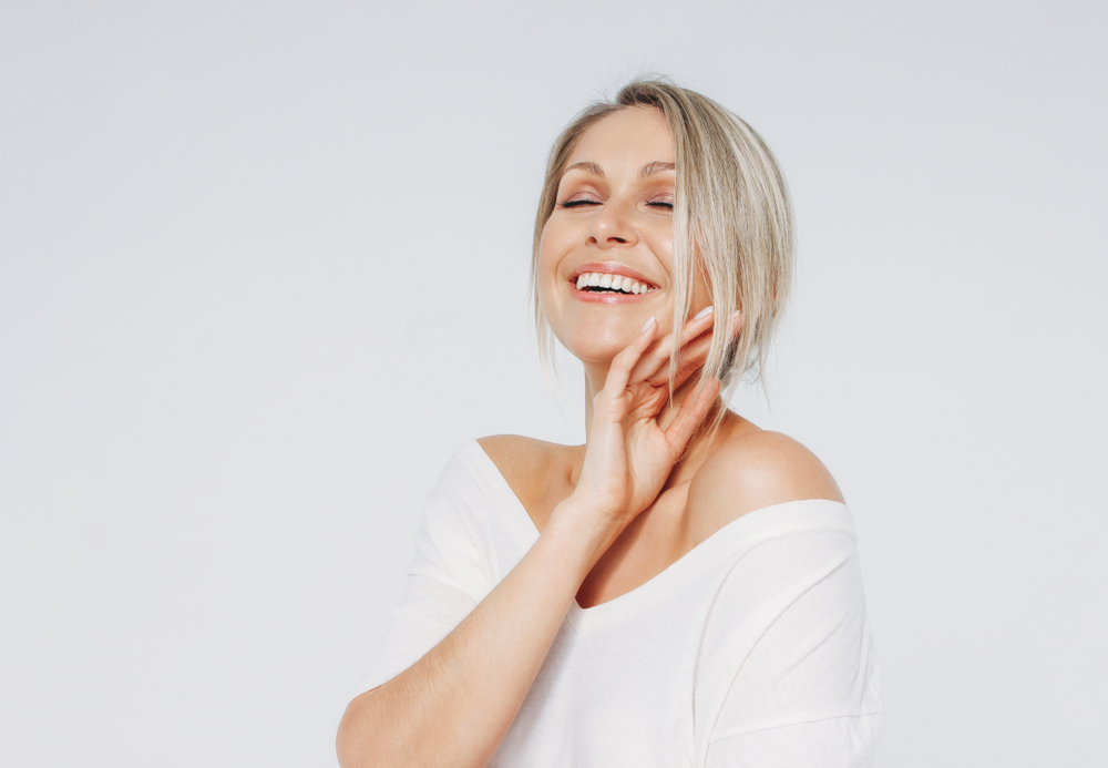 Pamper Your Skin with Photo-Rejuvenation in Everett