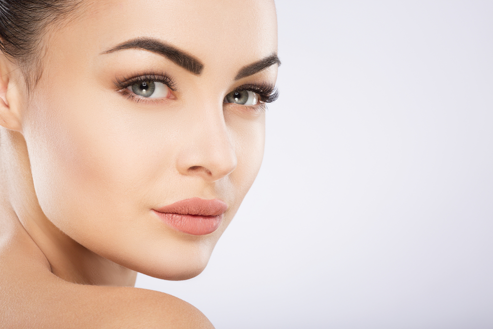 Rejuvenate Your Skin with Laser Treatments in Marysville
