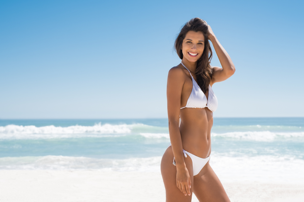 Get Ready for Spring with Bikini Waxing in Everett
