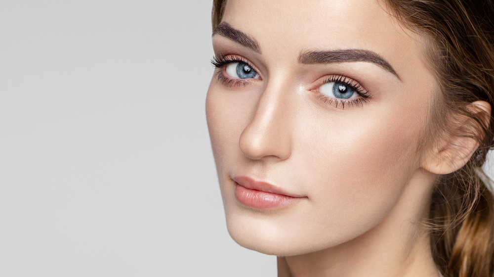 Enhance Your Natural Beauty with Eyebrow Waxing in Mukilteo